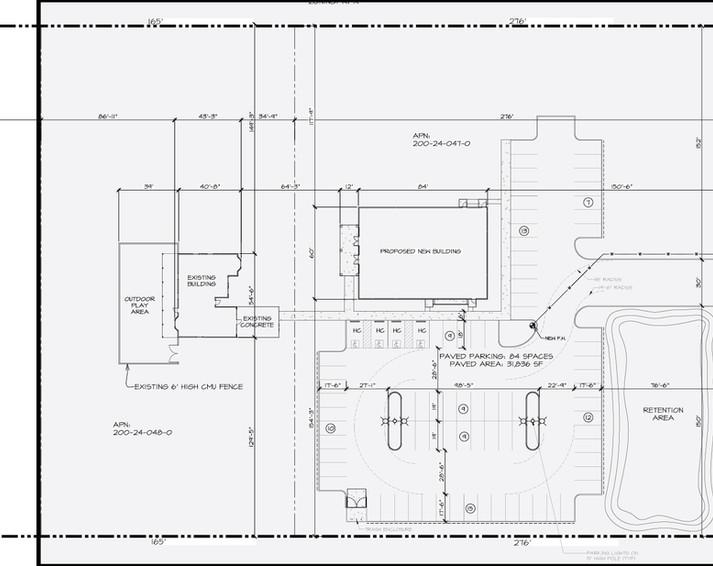 site plan2-03.jpg