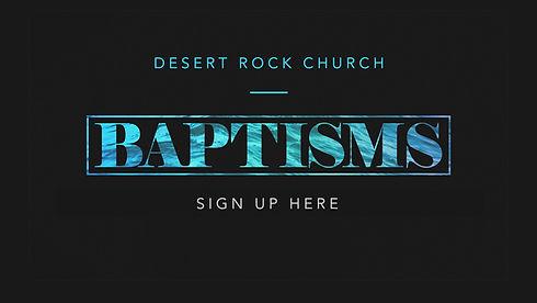 Baptism Jan 2021 - Web-03.jpg