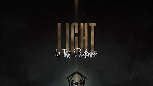 Light in the Darkness - MASTER.png