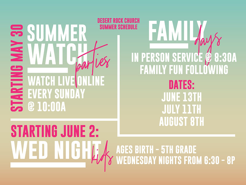 Summer Schedule Magnet 4x6-02.jpg