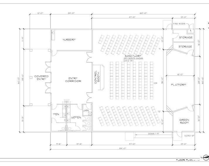site plan1-03.jpg