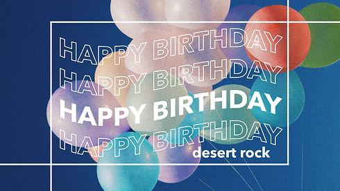 Birthday 2021 - Web.jpg