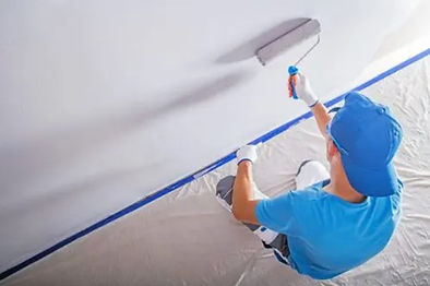 commercial painting.jpg