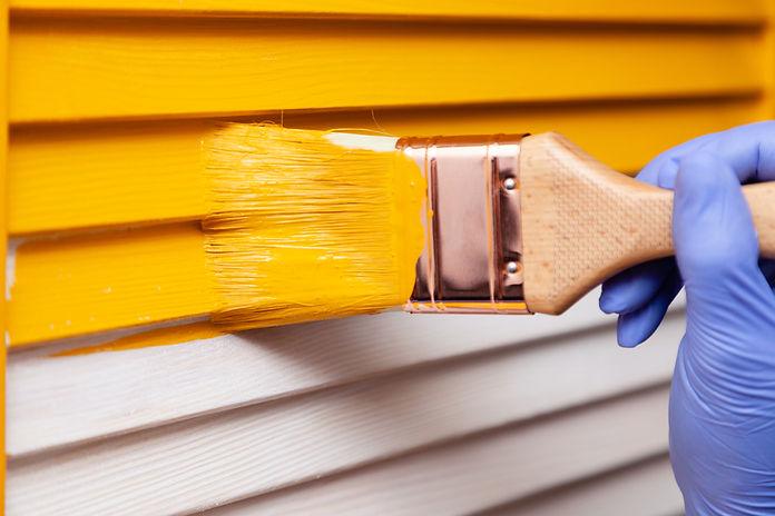 home painting.jpg