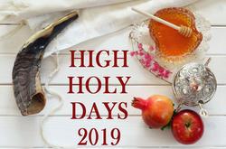 High-Holy-Days