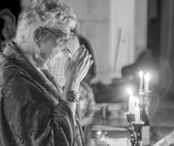 Hanukkah 2017 (8 of 31)_preview