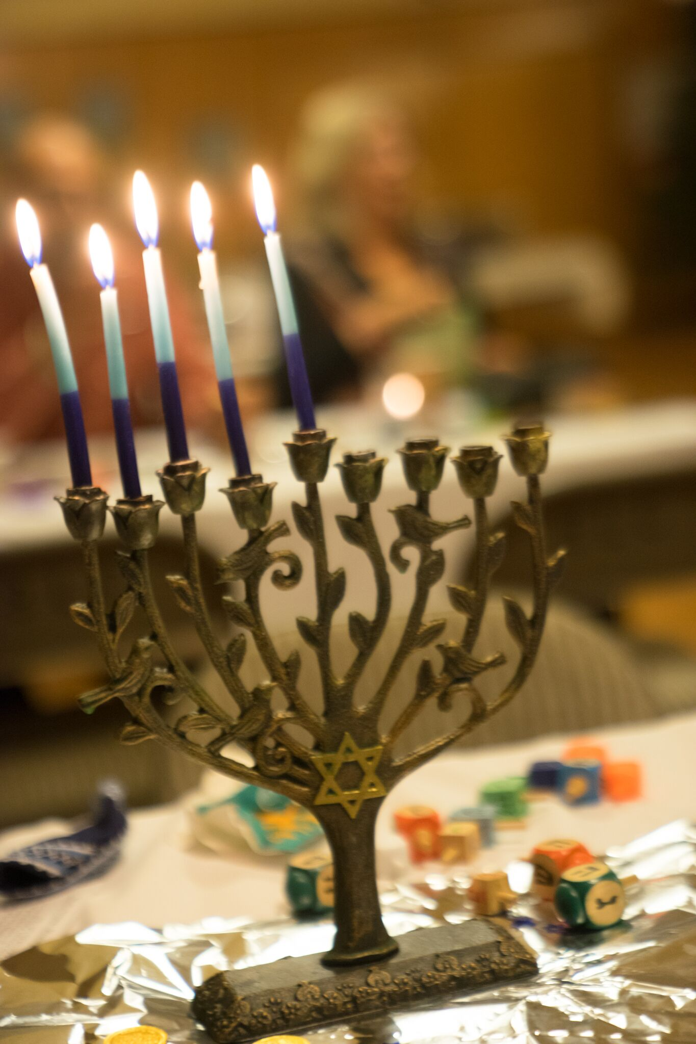 Hanukkah 2017 (15 of 31)_preview