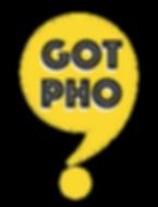Got Pho