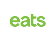 Uber-Eats-Logo-Primary-White-Matcha.png