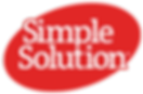 simple-solution-logo.png