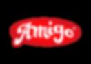 Amigo-logo- color.png
