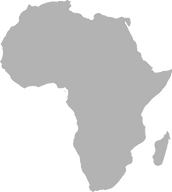 africa_edited_edited.png