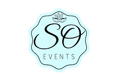 Showcase Occasions Logo Image Blue.png