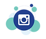 Instagram Icon Website.png
