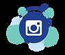 Instagram Icon Website.png