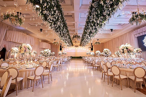 best-wedding-reception-halls-in-patna-yo