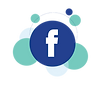 Facebook Icon Website.png