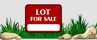 lot-for-sale.jpg