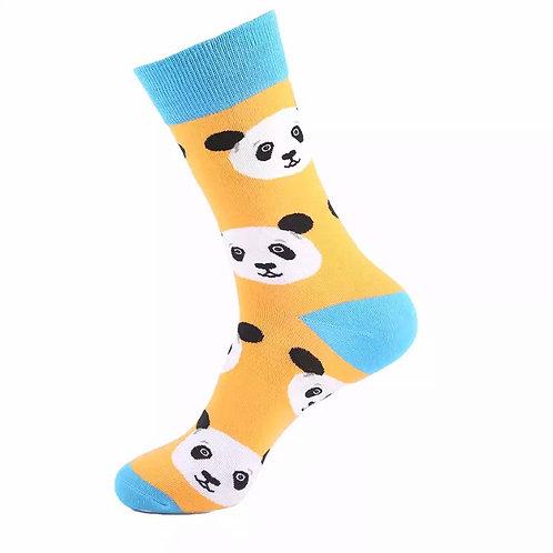 Davon Panda