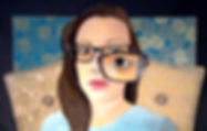 Self Portrait 300 dpi.jpg