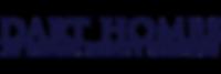 Inner_HP_Logo.png