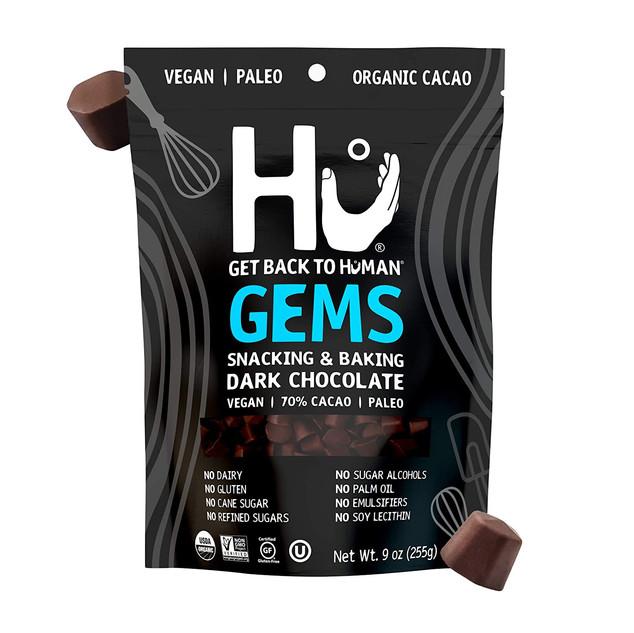 Hu Chocolate Gems.jpg