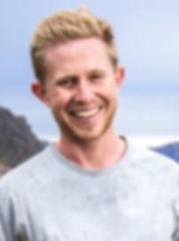 Sebastian Solberg