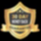 Money Back Gurantee - Shield v2.png