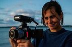 Filming%2Bin%2BMaraetai_16x9_edited.jpg