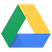 Google Drive - Documentary Film Academy