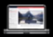 macbook pro 16_ - freebie.png