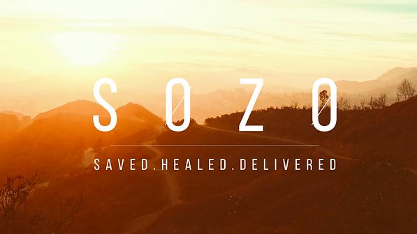 SOZO-1024x576.png