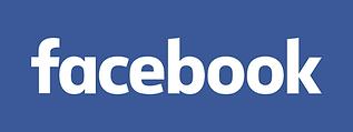 1200px-Facebook_New_Logo_(2015).svg_.png
