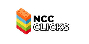 NCC Clicks Title Graphic White.jpg