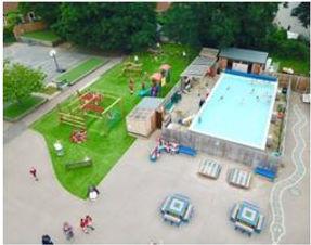 St-James-Pool.jpg
