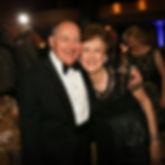 Joan&Paul Rubschlager_GiftofLifeGala 201