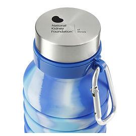 Walk Water Bottle.jpg