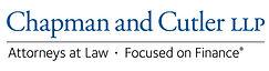Chapman full logo.jpg