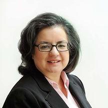 Kathleen Toledano.jpg