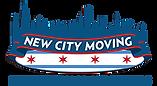 New City Moving_National Kidney Foundati