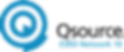 ESRD Network 10 Logo Transparent.png