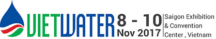 CRA at VietWater 2017
