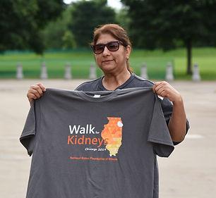 Walk t-shirt_NKFI.JPG