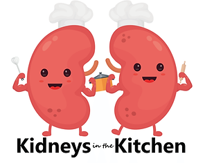 Kidneys in the Kitchen_sm.png
