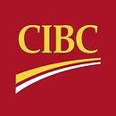 CIBC.jpg