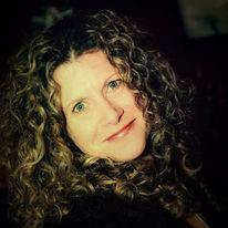 Heidi Merritt.jpg