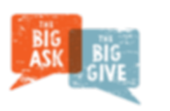 Big Ask Big Give logo_transparent.png