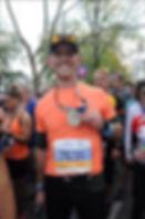 NYC Marathon Finish_Seth.jpg