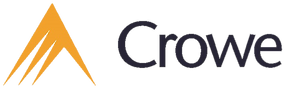 Crowe Logo_no background.png