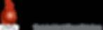 CareDx_logo_reg_tagline.png